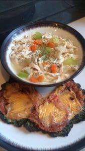 chicken-noodle-soup